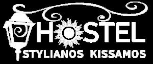 Stylianos Hostel Kissamos